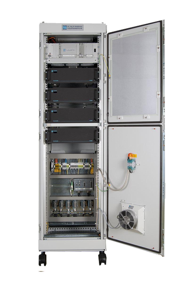 automatic gearshift control gsa9001s dr ing s hau mann industrieelektronik. Black Bedroom Furniture Sets. Home Design Ideas